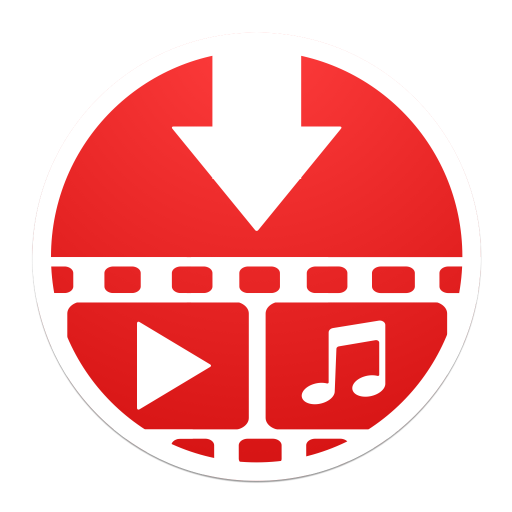 PullTube for Mac(视频下载工具)