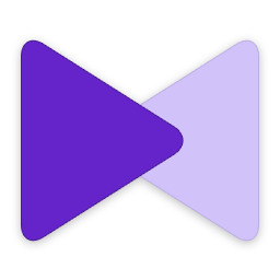 KMPlayer播放器(全能影音播放软体)