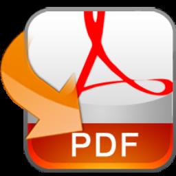iStonsoft PDF Creator(功能强大的PDF创建工具)