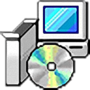FileGee破解版(多功能专业文件备份及文件同步软件)