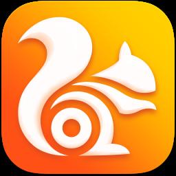 UC浏览器(全球速度最快的多屏浏览器)