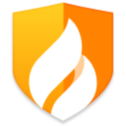火绒互联网安全软件(电脑杀毒软件)