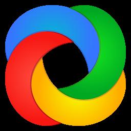 ShareX(截图与图片分享工具)