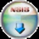 EasyBCD双系统引导修复工具中文版(系统引导修复工具)