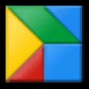 开博送货单管理软件创业版