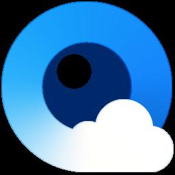 QQ浏览器免安装绿色精简版