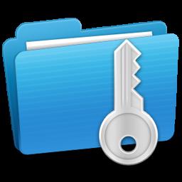 Wise Folder Hider中文版(文件夹加密工具)