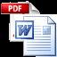讯速pdf转换成word转换器(体积小巧、绿色好用)