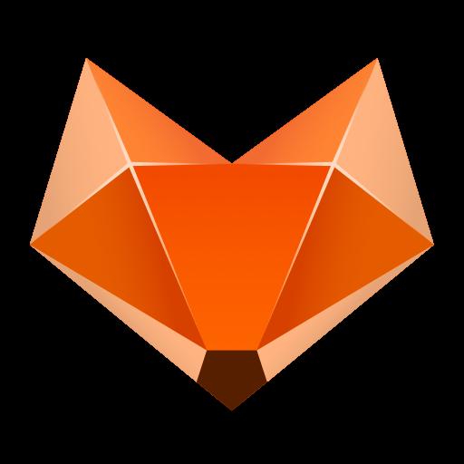 Gifox for Mac(Gif动画录制工具)附注册机