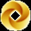 金猪管家专业珠宝销售管理软件(珠宝零售店销售收银管理软件) 官方试用版