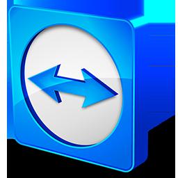 TeamViewer綠色免安裝特別版(終身免密鑰許可證)