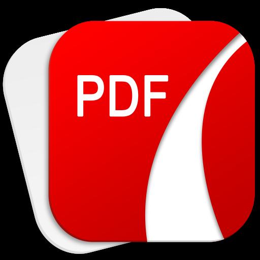PDF编辑器合集