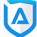 ADSafe广告管家(净网大师)v4.0.317.9900