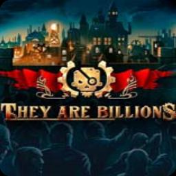 亿万僵尸十一项修改器v1.0