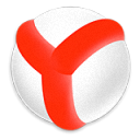 Yandex浏览器(俄罗斯最大的搜索引擎)