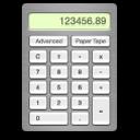 住房贷款计算器(轻松计算每个月的房贷)