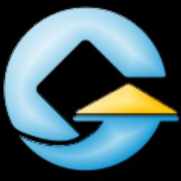 小管家ERP(全方位提高企业管理水平)