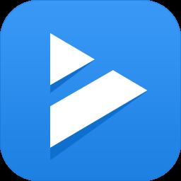 快剪辑(快速高效的视频制作软件) 官方免费版
