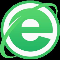 万能浏览器(快速,简洁浏览器工具)