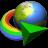Internet Download Manager绿色破解版(IDM下载器)