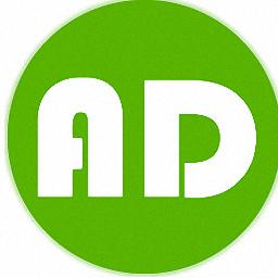Adbyby广告屏蔽大师