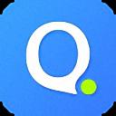 QQ拼音输入法(字体皮肤管理)