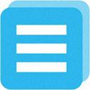 PDFelement破解专业版(含序列号)