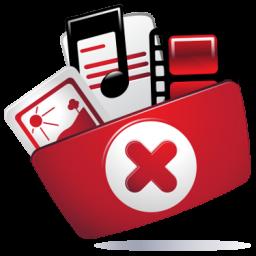Duplicate Cleaner Pro绿色破解版(重复文件清理工具)