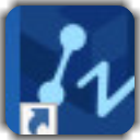 中望CAD 2018(兼容型)
