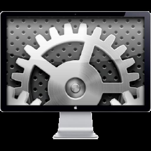 SwitchResX for Mac(调整修改控制分辨率)附注册码