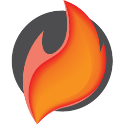 Firegraphic XP(图片管理工具)