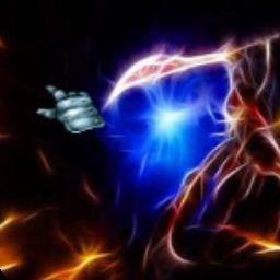 魔之符咒8.53正式版(增加99层妖塔奖励的全属性)