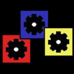 DialogBlocks for mac(资源编辑器) 附注册码