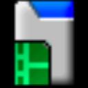 优酷视频下载器GetFLV(网络视频下载转换工具)
