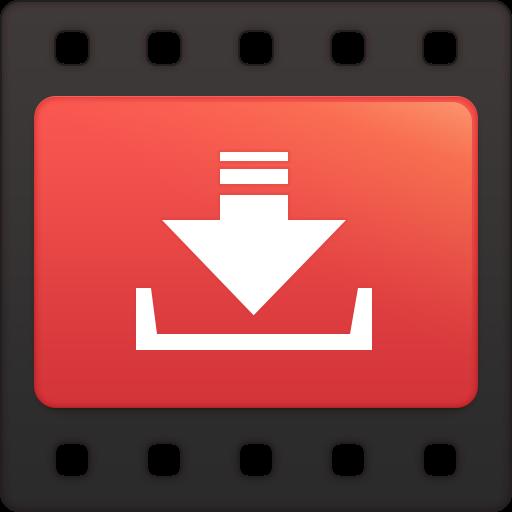 Xilisoft YouTube Video Converter mac中文版(视频下载和转换工具)