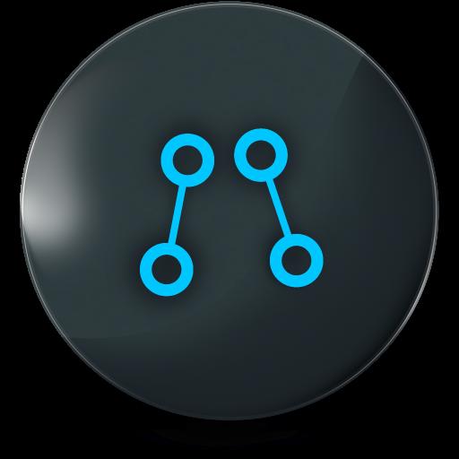 DxO Perspective for Mac(摄影后期图像处理软件)