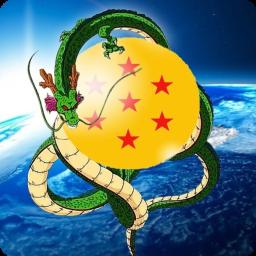 龙珠激斗V1.0.4(新英雄比克,悟空超级赛亚人之神)
