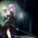 仙缘之城1.0.7正式版(内附隐藏英雄密码)