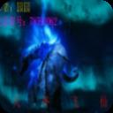 天外飞仙1.51正式版(修复玩家9不能选取英雄)