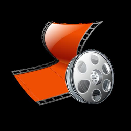 Xilisoft Video Editor 2 for Mac(视频剪切合并器)附注册机+注册码
