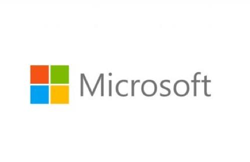 Microsoft Office合集
