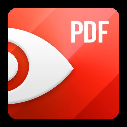 PDF Expert for Mac(PDF编辑器)