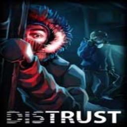 怀疑distrust九项修改器v1.0