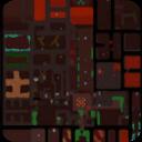叛逆v1.1.2破解版(解锁两位定制隐藏英雄密码)