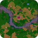 前线指挥官v5.0正式版(调整AI目标攻击优先权)