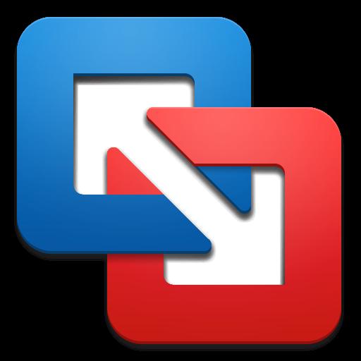 VMware Fusion Pro for Mac(VM虚拟机)扩展版附注册密钥