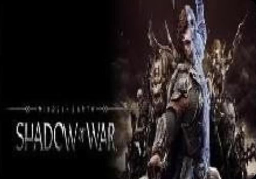 中土世界战争之影怎么跳过开场动画 中土世界战争之影跳过开场动画方法