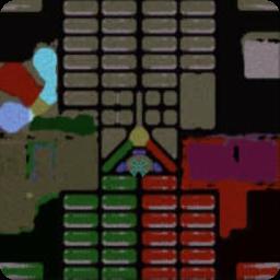 上古纪元1.0正式版(调整全部三围装备属性)