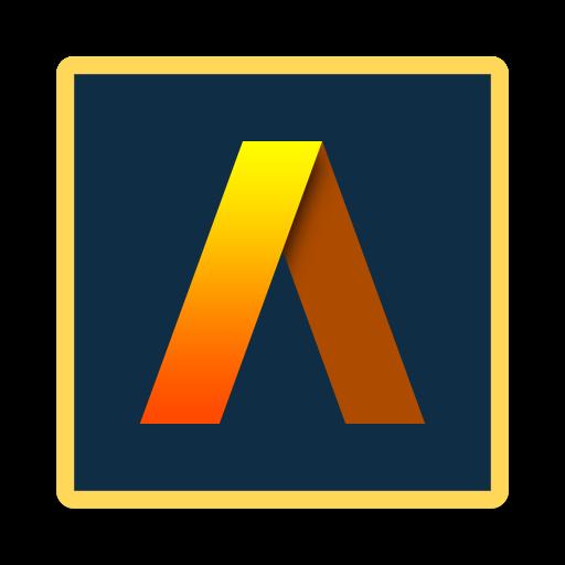 Artstudio Pro for Mac(绘画和照片编辑工具)