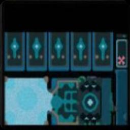 灵龙劫v1.31(平衡神冰之巅守护能力)